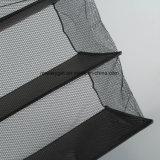 Легк организуйте и поддержите вашу форму свитеров. Дополнительные 6 бортовых карманн для вспомогательного оборудования одежды, устроителя Esg10263 перемещения