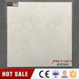 Granit-Entwurfs-Marmor glasig-glänzende Porzellan-Fliese