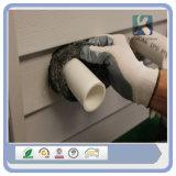 Tela para o controle de praga, ratos de palhas de aço, bloco do roedor