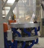 De professionele Hoge LDPE van de Output Landbouw Plastic HDPE Machine van de Uitdrijving van de Film
