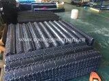 Eliminador del PVC Drifit para Evapco