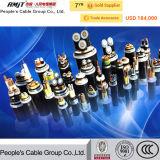 Медный кабель 4X25 цена за метр