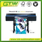 デジタル印刷のための高速ロランドTruevis Sg540、Sg300プリンターかカッター