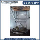 StandardIpx9K Regen-beständiger Prüfungs-Raum Vde-DIN40050