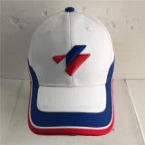 Casquillo promocional del bordado del béisbol (LPM14034)