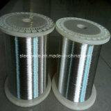 Collegare della saldatura di prezzi del collegare di saldatura del bronzo dello stagno della fabbrica della Cina