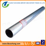 Hot Feux de 20mm/ 25mm tuyaux en acier galvanisé/Tubes/gi conduit