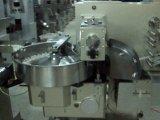 Máquina de embalagem dobro automática cheia da torção para doces e Toffee