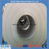 precio de la bobina del acero inoxidable 304 de 4m m densamente por el kilogramo