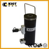 Kurzer Lieferfrist-hydraulischer Schrauben-Spanner