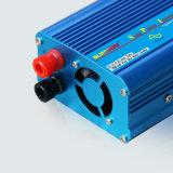 공장 도매 150W 12V DC AC 110V 220V 순수한 사인 파동 태양 에너지 변환장치