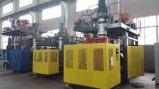 저가 기계를 만드는 자동적인 플라스틱 HDPE 병 중공 성형