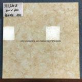 Tegels van de Steen van het Porselein van de Tegel van Foshan de Glanzende Jingang Verglaasde Marmeren