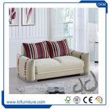 Présidence de sofa/bâti de sofa de luxe