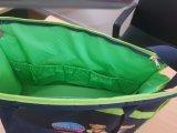 Sacchetto bello Yf-Pb25111 dello zaino dei sacchetti di banco del messaggero delle borse
