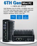 Client léger avec port COM RJ45 N13 Skylake L2 Core i3 Mini PC 6100u Android