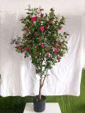 アジサイのプラントグウYy0563 17brの人工的なプラントそして花