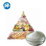 Propyl Paraben van het Additief voor levensmiddelen voor Propyl Paraben