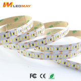 Gute Qualitäts-und der hohen Helligkeits-4014 LED Streifen mit der Bescheinigung von CER-FCC RoHS