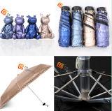 昇進5の折る傘の&Giftの傘(YS-5F1001A)