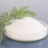 Matéria- prima farmacêutica direta CAS 130-26-7 Clioquinol da fábrica