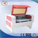 Späteste konzipierte Gravierfräsmaschine mit Großhandelspreis (JM-1390H-CCD)