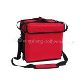 Блестящие цветные лаки хорошего качества продовольствия Crossbody Winco школьные сумки