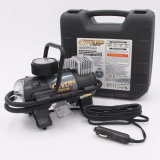Gauge Model HD-533를 가진 DC 12V 150psi Portable Car Tire Inflator