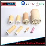 Elemento riscaldante di ceramica caldo del fucile ad aria compressa di alta qualità
