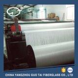 Qualitäts-Fiberglas-Tuch/Gewebe für thermische Isolierung