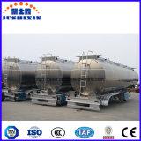 Kraftstoff-/Treibstoff-/des Benzin-/Oil/LPG Tanker