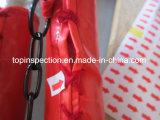 Qualitätsinspektion für Kleid, Kleider (Mantel, Umhüllung, Jean, Kleid, Unterwäsche) und Zusatzgerät