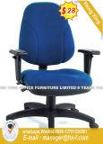현대 회전대 컴퓨터 직원 Worksation 교무실 의자 (HX-YK033)