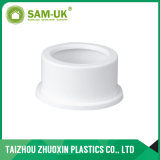 Соединение PVC Comperssion Китая для воды Supplyer