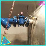 Настроили томов резервуар для воды из нержавеющей стали
