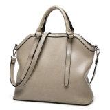 Borsa calda della signora Crossbody Bag Women Shoulder di vendita di nuovo stile