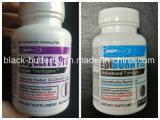 La perte de poids minceur traîneau Capsule diet pills