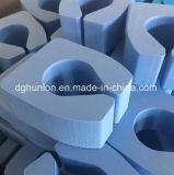 Boucle de bras de bain de disques de bras de bandes de bras pour des accessoires d'aide de flotteur d'exercice de gosses