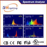 Eonboom 315W CMH Ballast électronique numérique grandir la lumière de kits pour système hydroponique