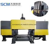 Tbhd1000 machine CNC de forage à grande vitesse pour les poutres en acier