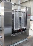 Machine à laver de blanchisserie d'hôpital (extracteur de rondelle)