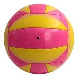 مضيئة [بفك] ترقية كرة الطائرة كرة