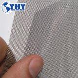 Высокое качество проволочной сетки из нержавеющей стали для фильтра