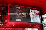 Sc200/200za 주파수 변환 건설장비