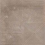60X60 het cement kijkt de Rustieke Verglaasde Tegel van de Vloer van het Porselein met Uitstekende kwaliteit