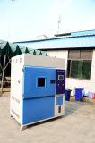 Xenon-helle Klima-Prüfungs-Maschine/helle Festigkeit-Prüfungs-Maschine