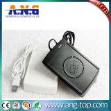 ただ読まれる新しいデザイン13.56MHz RFIDカード読取り装置10 Digitals
