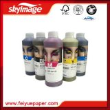 Inktec Sublinova hoch entwickelte Tinte der Sublimation-4colors