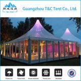 Kabinendach-im Freienpartei-Zelt für Leute der Ereignis-große Fähigkeit-300