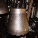 Bride du tuyau en acier au carbone ANSI B16.5 à haute pression 2500#